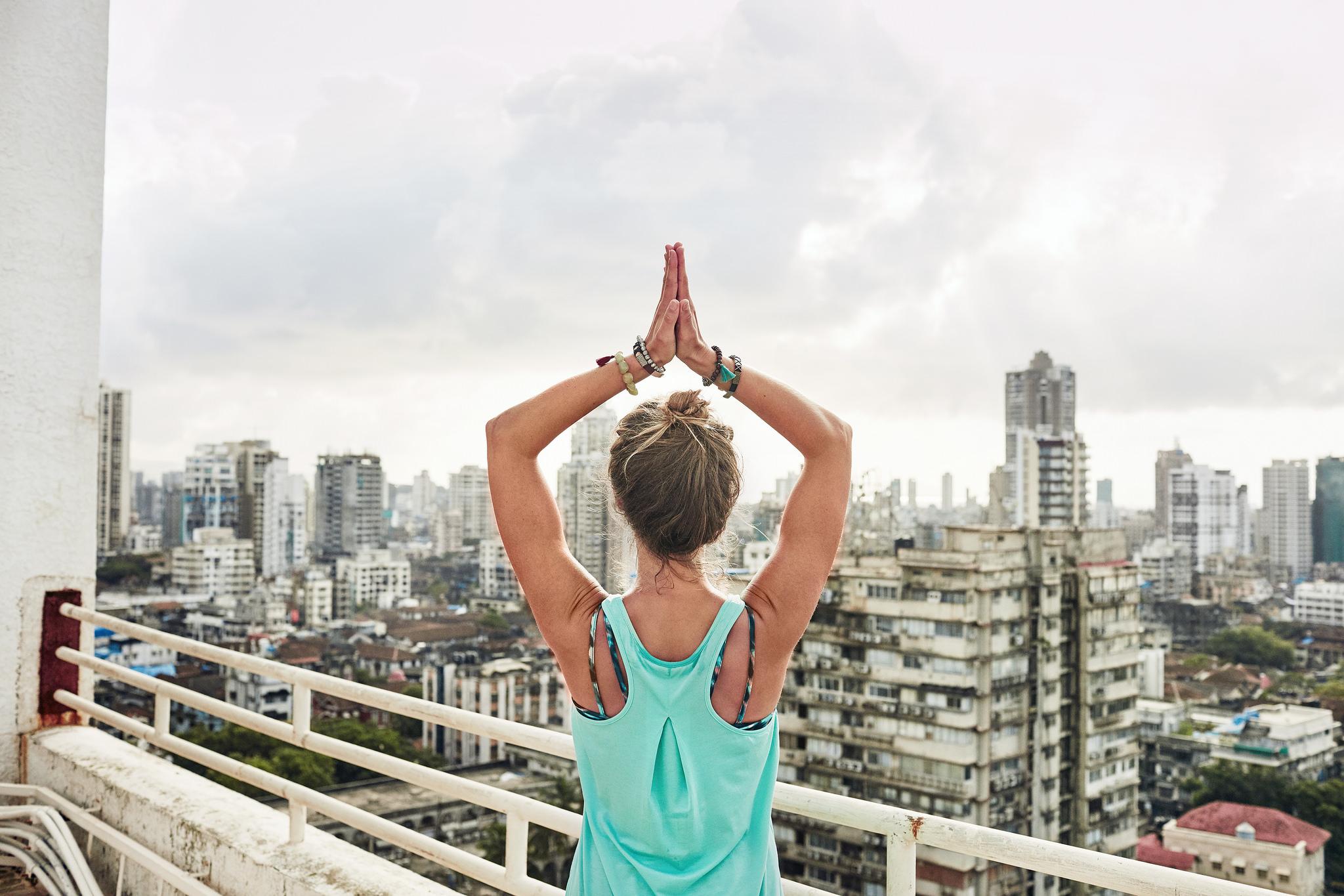 yogi stad