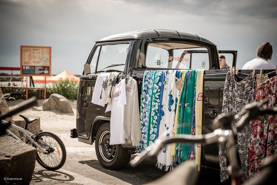 surfbuss hallifornia