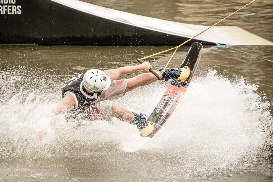 wakeboard hallifornia