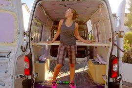 explorista campervan twomakingmemories