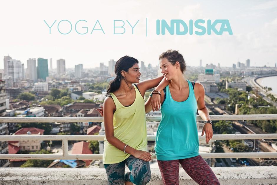 yogatjejer