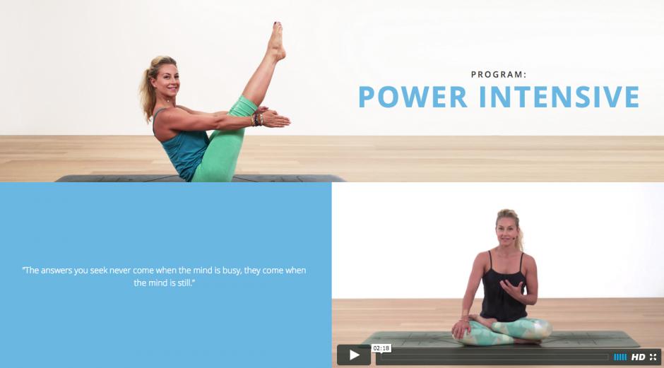 yogobe bild