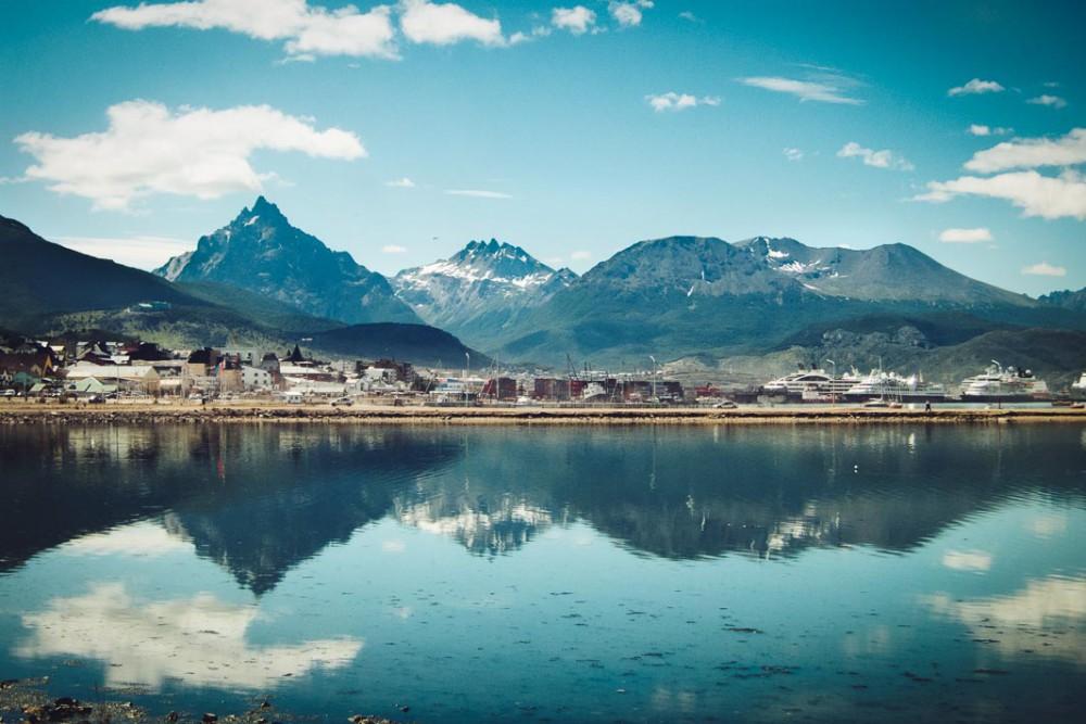 asta_skjervoy-argentina-ushuaia-02