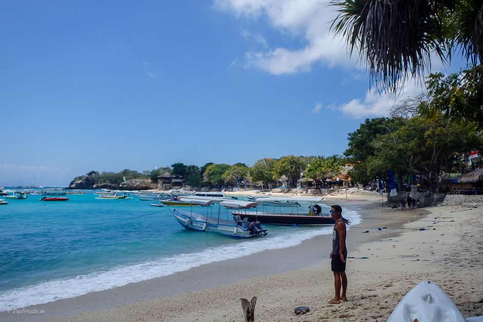 island indonesia