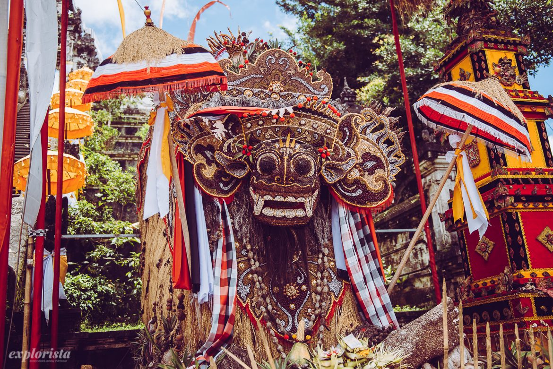 Festival Bali
