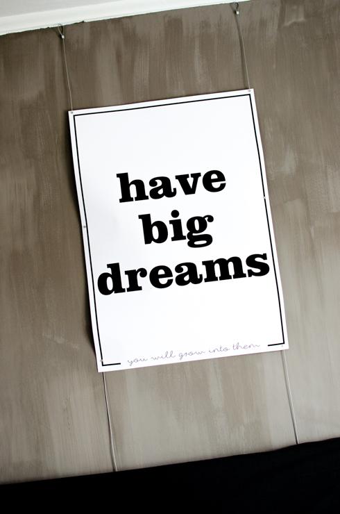 tavla big dreams