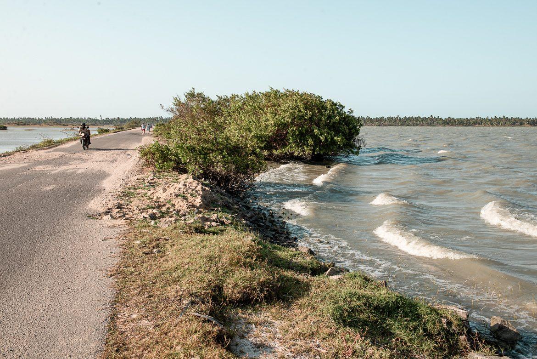 roadtrip brasilien sjöar