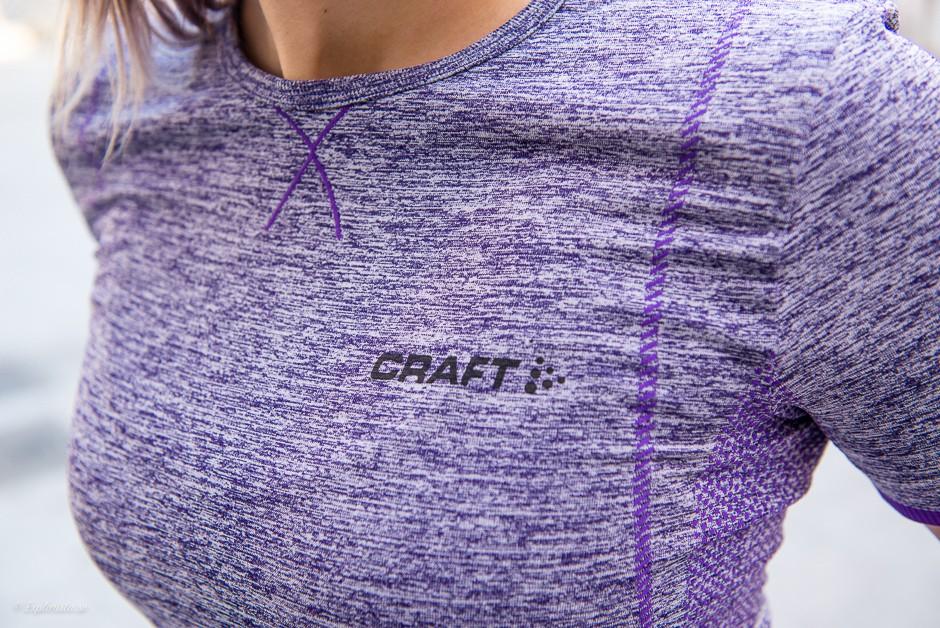 tröja craft