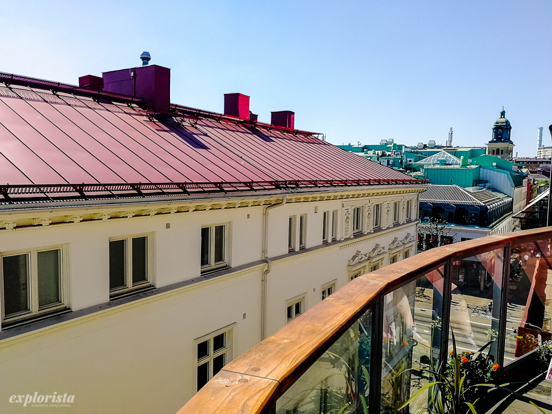 sts balkong