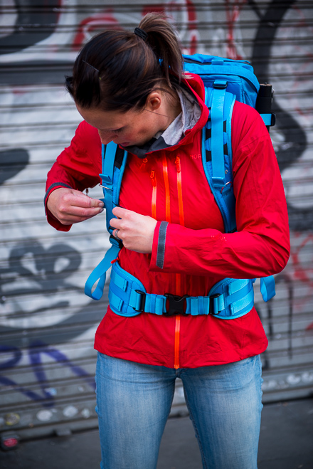 adventure photo backpack women