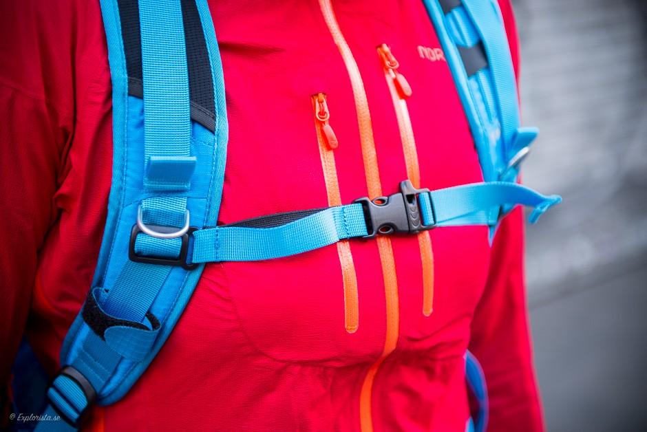remmar ryggsäck