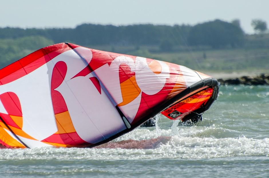 rrd kite