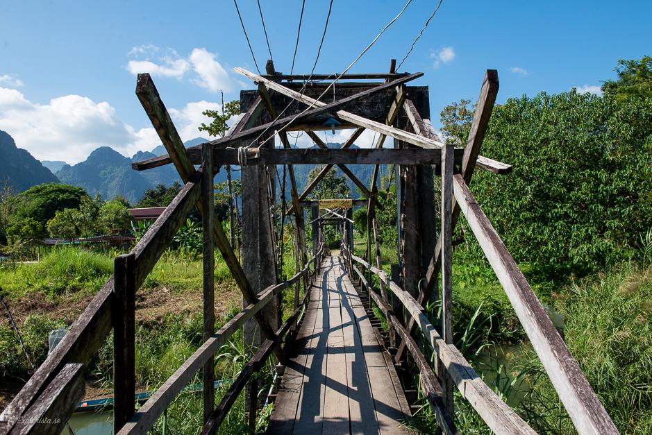 bro i laos