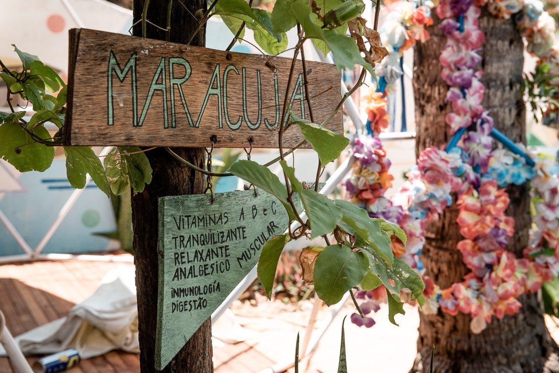 Mundomo Glamping, Jericoacoara, Brasilien