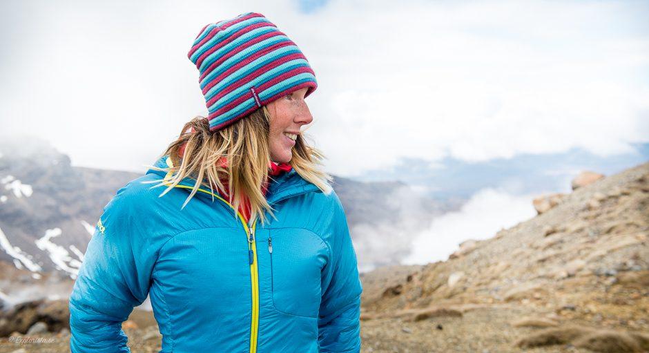 explorista tongagiro alpine crossing