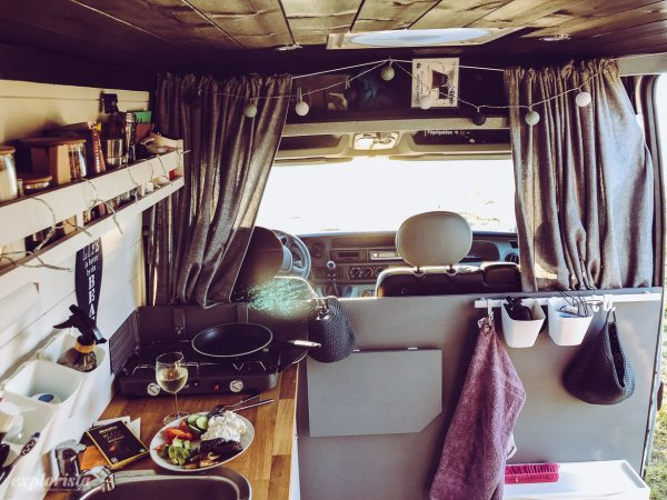 campervanlife