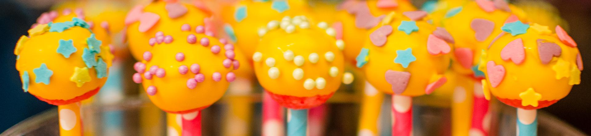 gula cakepops