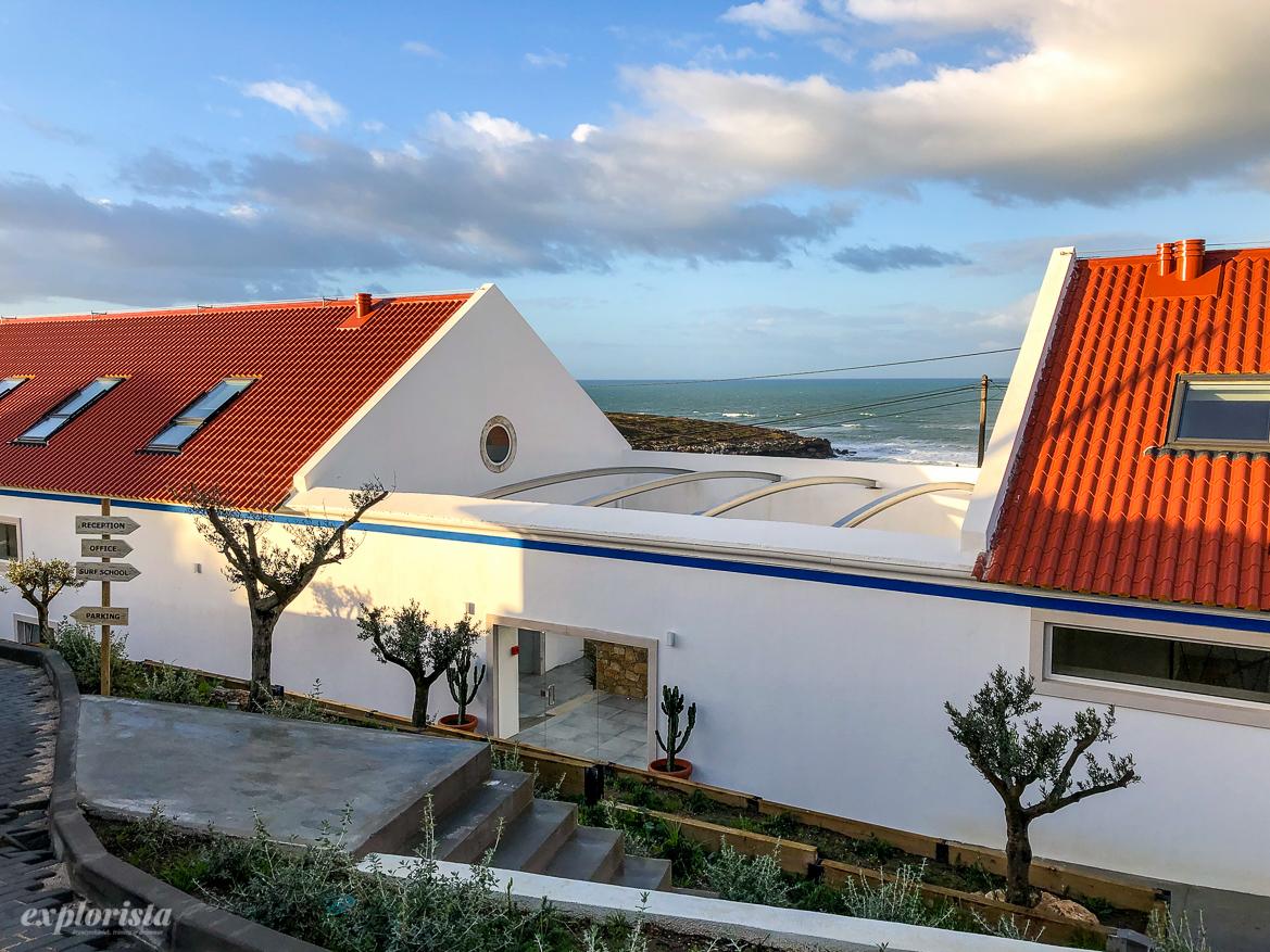 Quinta Lizandro Lapoint