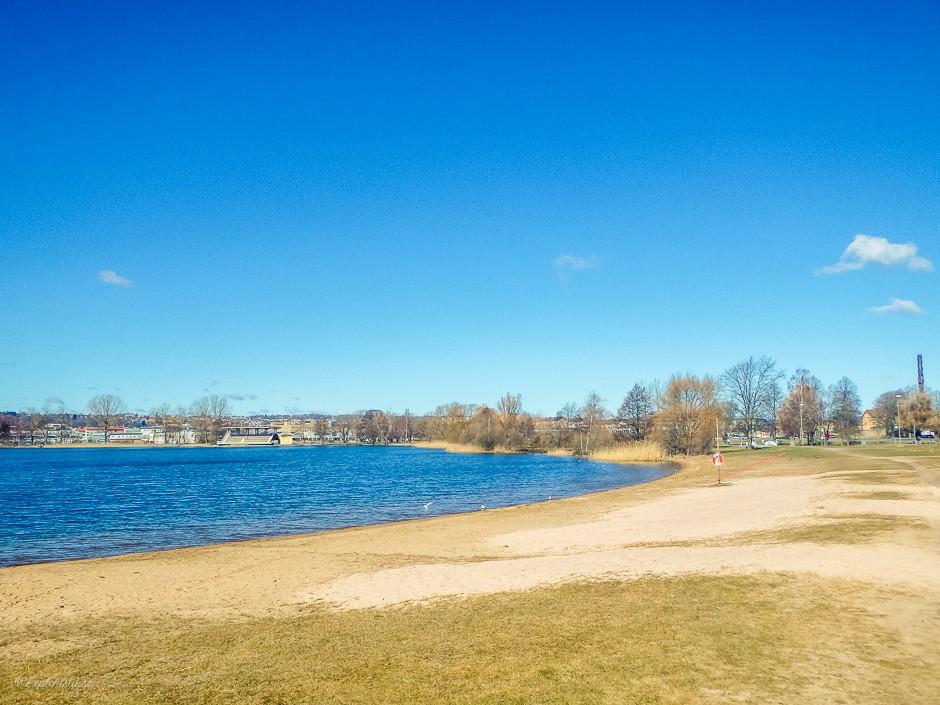 rocksjön jönköping