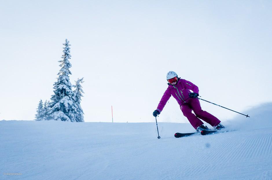 skidor-1