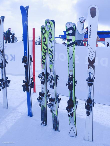 skitest serfaus