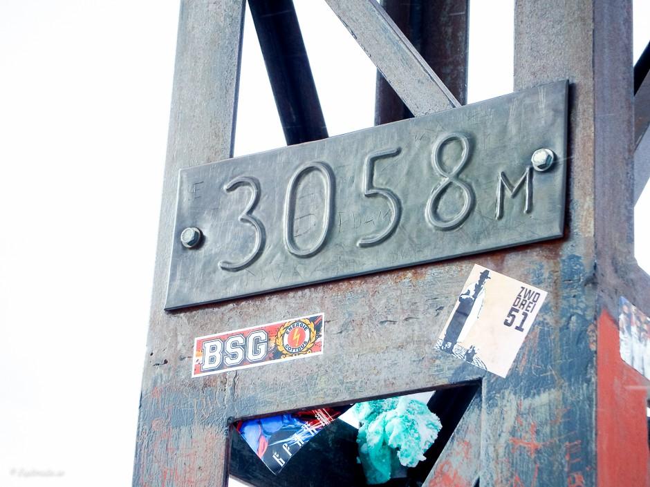 2058 möh sölden