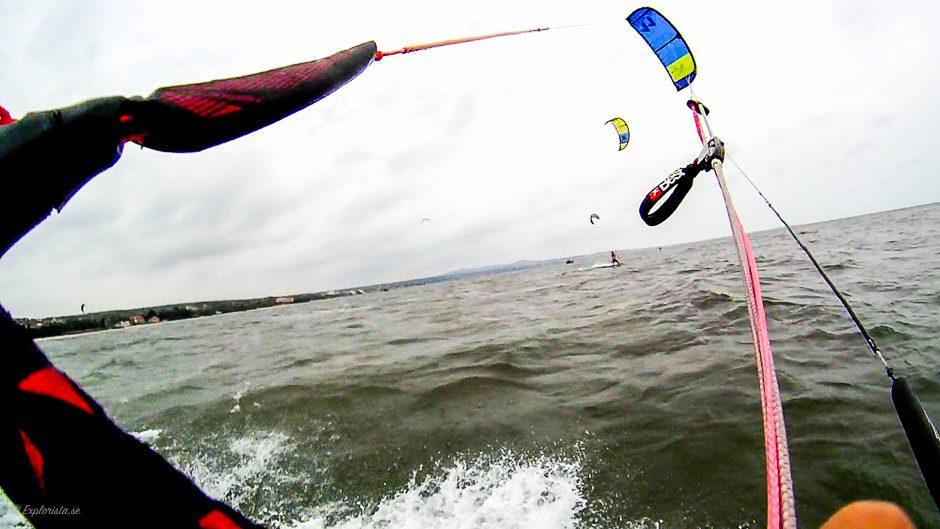 kitesurf best