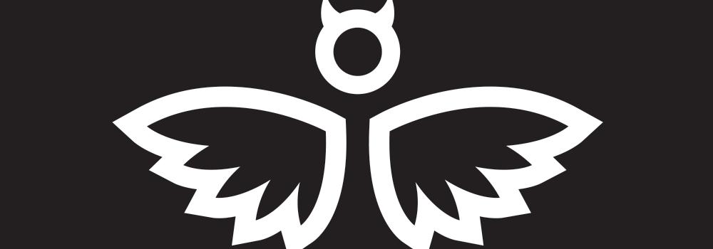 high heaven logo