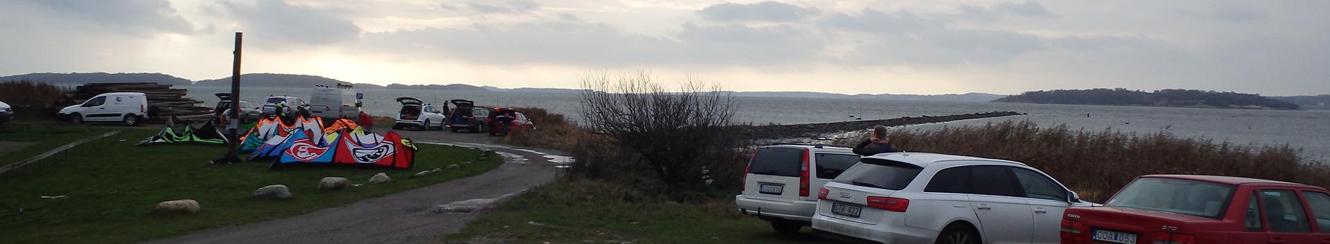 torkelstorp kite