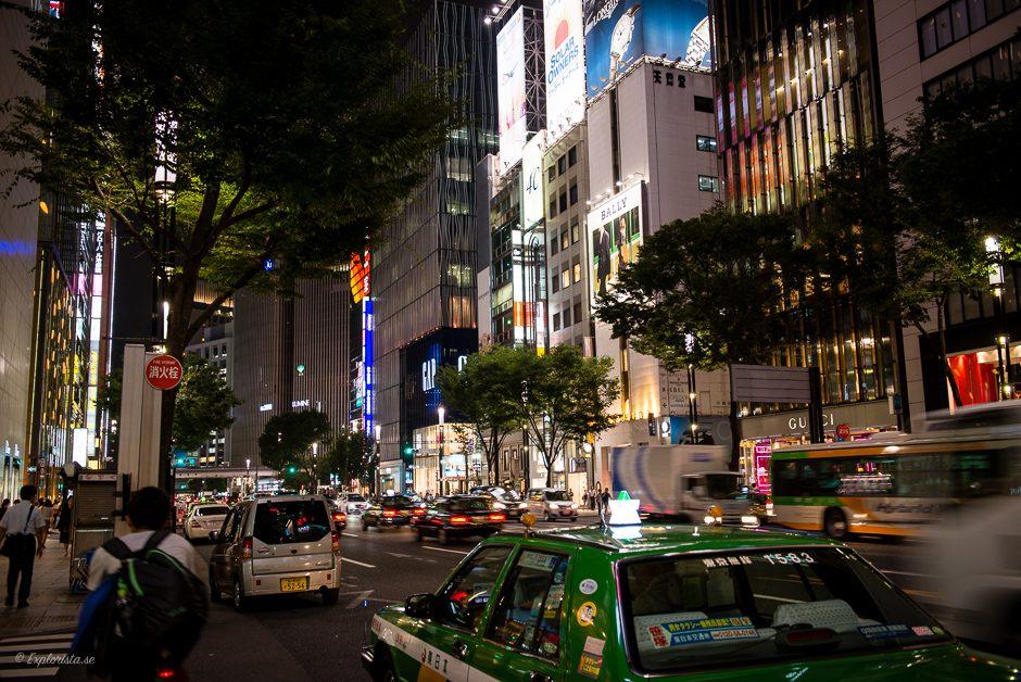 travel-tokyo-17