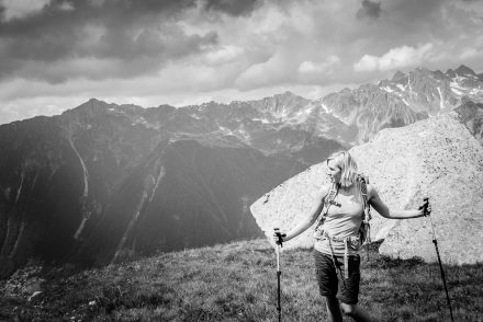 explorista mountains