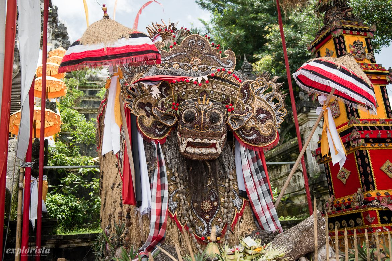 ubud bali festival