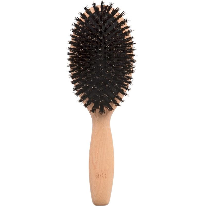 hårborste svinborst