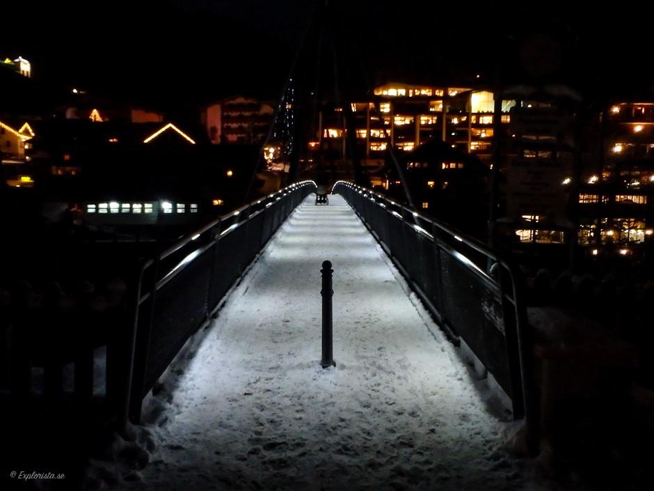 bro vinter serfaus