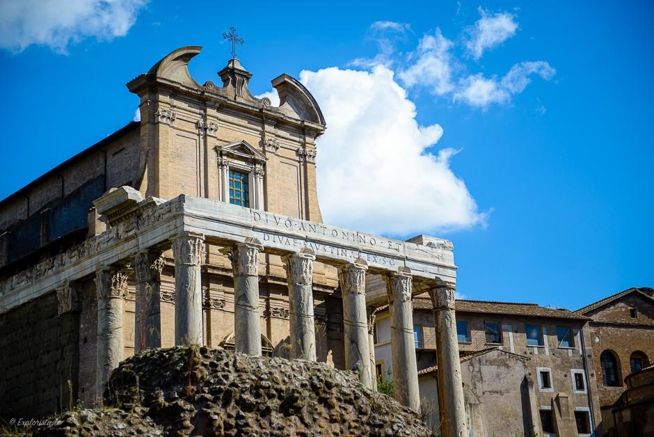 ruin rom