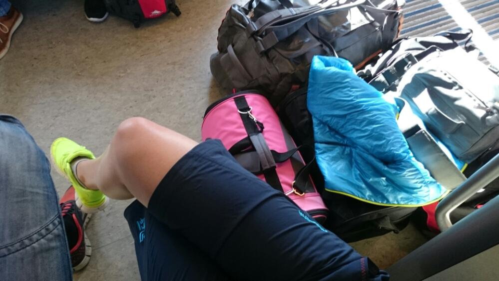 Nu drar vi – utlandsflytt till Barcelona!